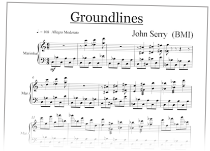 groundline_music