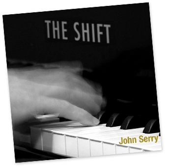 shift_cover