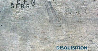 disquisition-cover-2